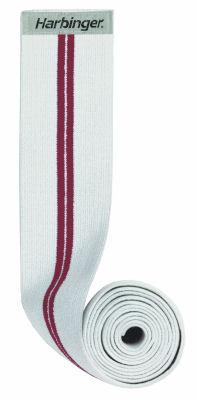 Red Line Knee Wrap  - 78""
